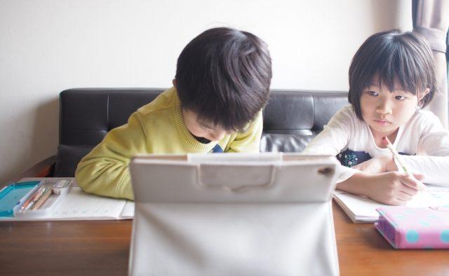 STEM教育とプログラミング教育