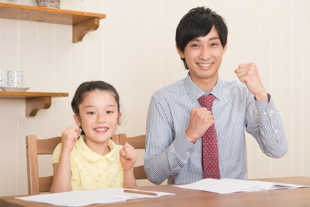 小学校受験対策をするなら塾や模試を利用する