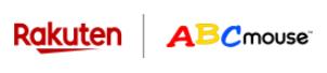 楽天ABCマウスロゴ