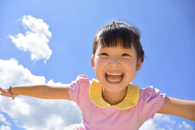 子どもの「天才的潜在能力」を引き出す