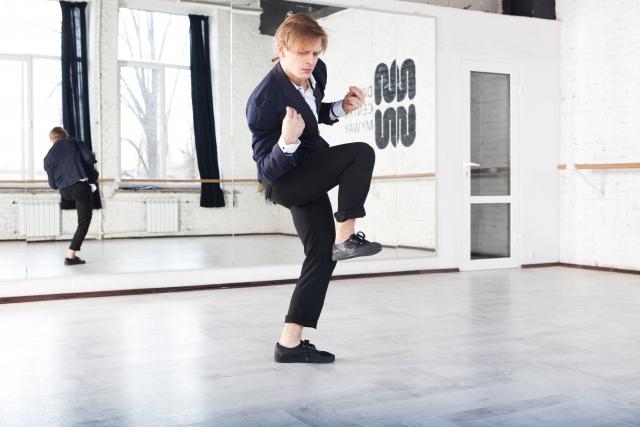 子どもの習い事にダンスを選ぶ時のデメリットや注意点