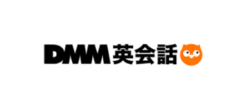 DMM英会話のロゴ